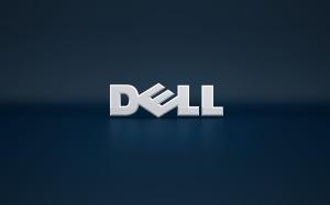 Dell-Plain