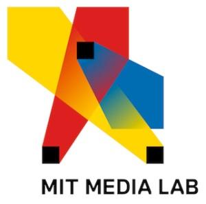 MITMediaLab