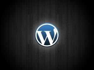 wordpress-design